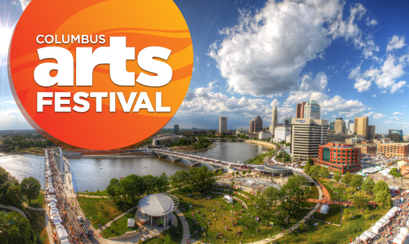 ArtsFestival_Blog_Feature